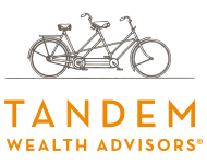 Tandem Wealth Advisors